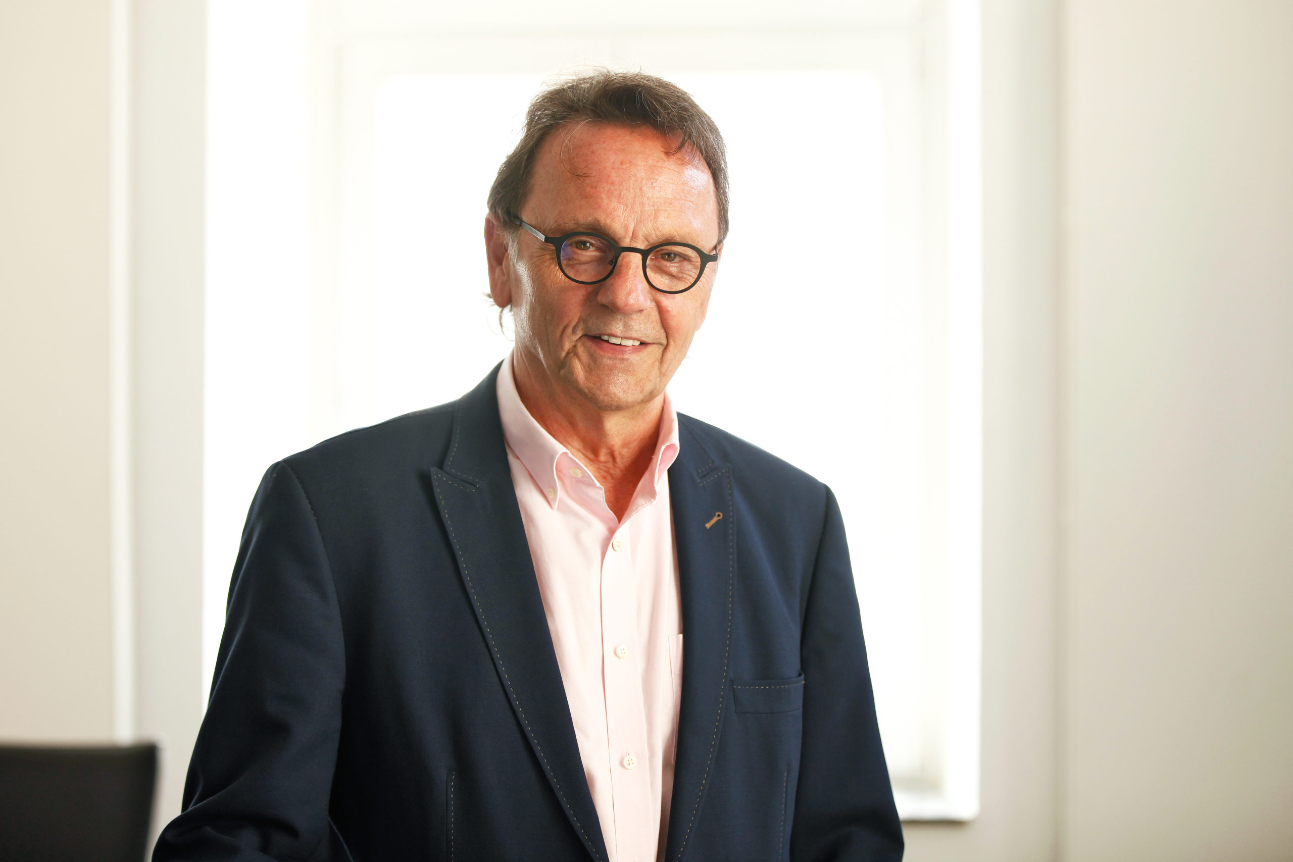 Heinz Siehoff
