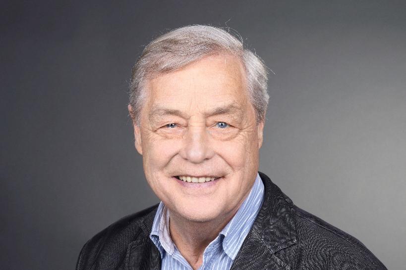 Michael Blümer